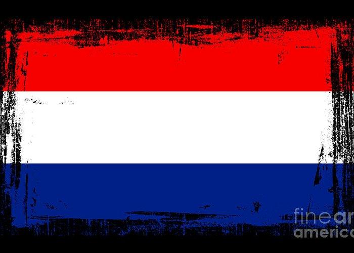 Limburg Mixed Media Greeting Cards