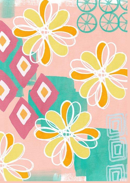 Designs Similar to Boho Floral Garden