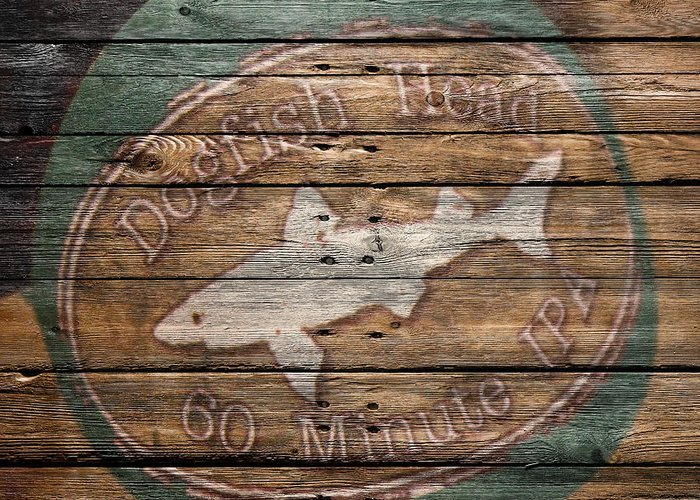 Dogfish Greeting Cards