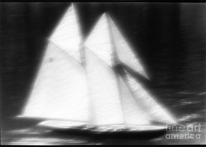 Designs Similar to Ghost Ship by Tony Cordoza