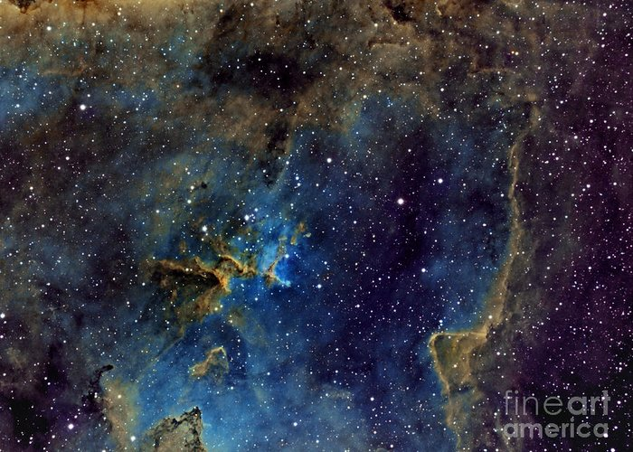 Ic1805 Greeting Cards