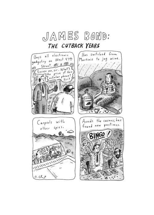 Jugs Drawings Greeting Cards