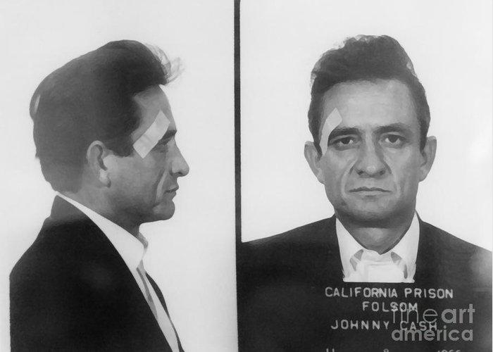 Johnny Cash Folsom Prison Large Canvas Art, Canvas Print, Large Art ...