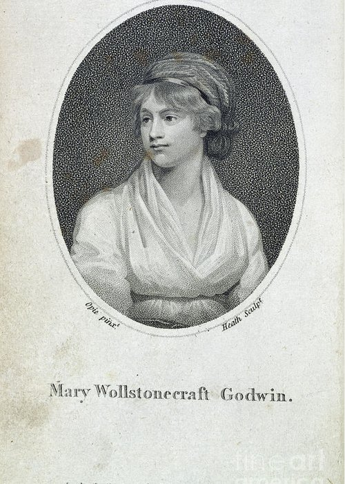 mary wollstonecraft essay on feminism Free essays mary wollstonecraft`s the book is addressed to edmund burke and is considered a milestone in the history of feminism mary wollstonecraft was.