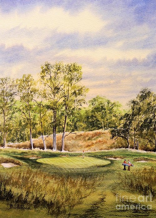 Merion Greeting Cards
