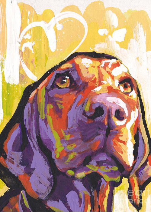 Hungarian Pointer Greeting Cards