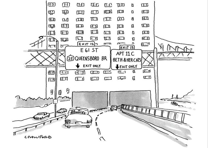 Bridge On Highway One Greeting Cards