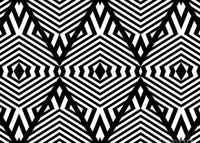 Printable black white picture, teen crltoe nude