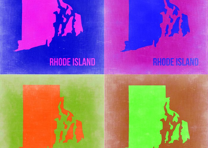 Rhode Greeting Cards