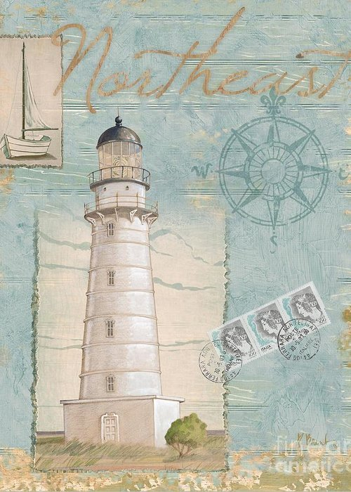 Cape Hatteras Lighthouse Greeting Cards