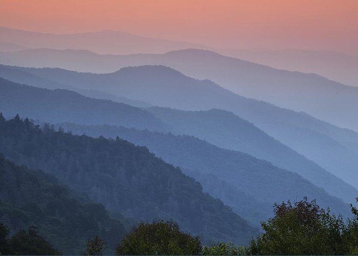 Designs Similar to Smoky Mountain Morning