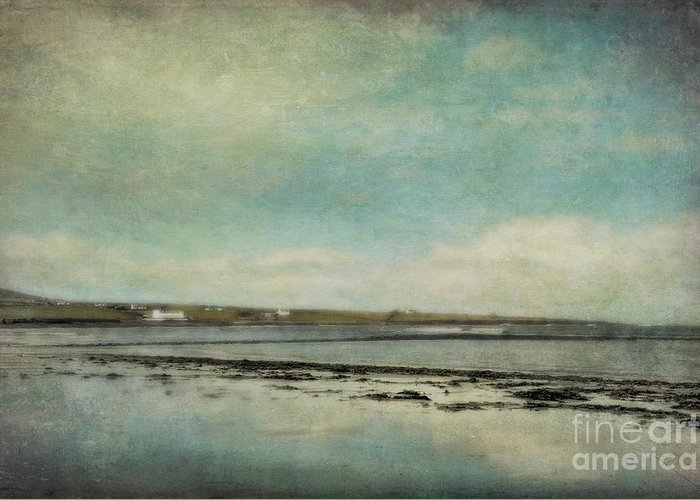 Ballycastle Greeting Cards