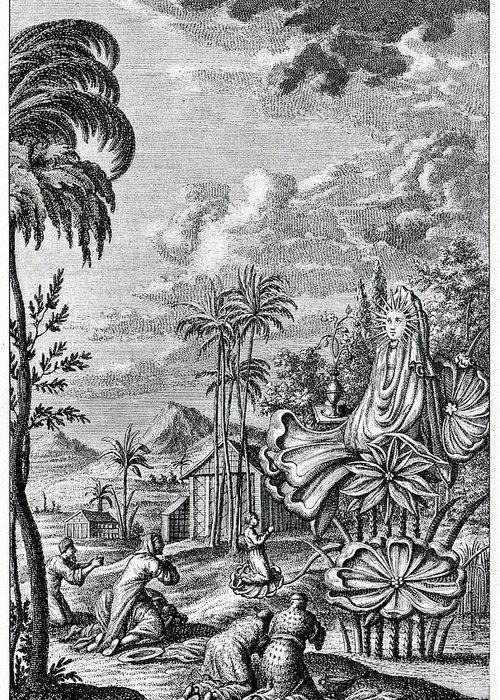 Babylonia Greeting Cards