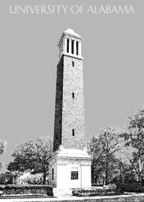 Denny Chimes Greeting Cards