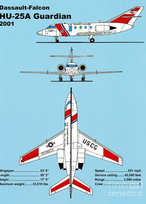 Search And Rescue Drawings Greeting Cards