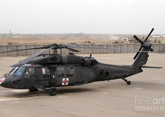 S Army Blackhawk helicopter Honduras photo CHOICES 5x7 or request 8x10 or .. U