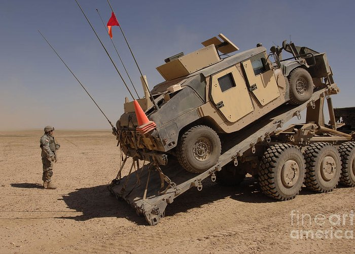 M1114 Greeting Cards