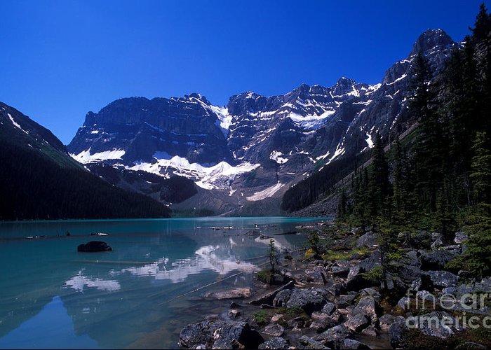 Designs Similar to Banff - Cirque Lake