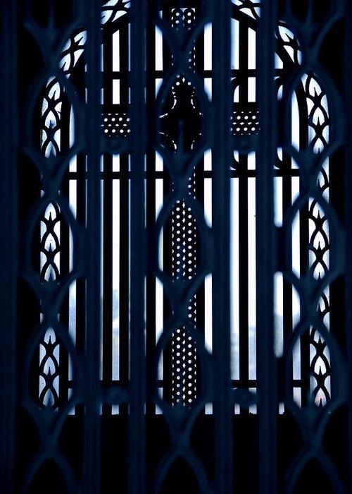 Phil Bongiorno-bongiorno-studio-bongiorno-artist-photographer-painter-writer-drawing-abstract-san Jose-big Sur-sanfrancisco-north Beach-colma-oakland-los Gatos-santa Cruz-tattoo-canvas-greeting Cards-photographs-santa Clara-online Art- Fine Art America- Fine Art- Art-italian-cemetery-clean-sober-facebook- Phil Bongiorno Facebook- Greeting Card featuring the photograph Behind The Cross by Phil Bongiorno
