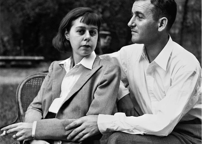 Image result for Carson McCullers