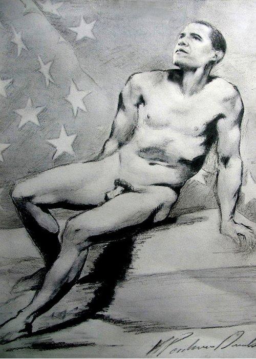 Anna kendrick naked fakes