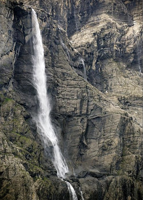 Designs Similar to Waterfall by Bob Gibbons