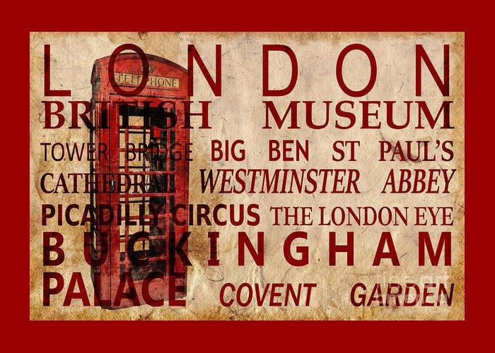 British museum london greeting cards fine art america british museum london greeting cards m4hsunfo