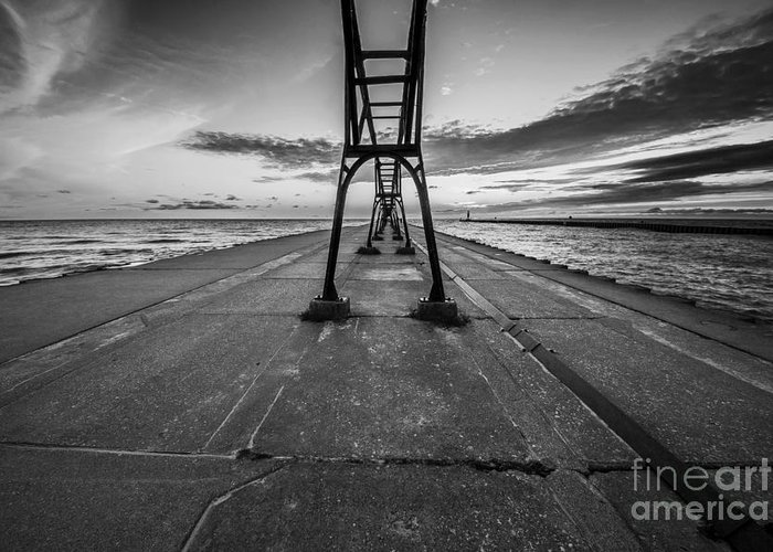 South Haven Greeting Cards