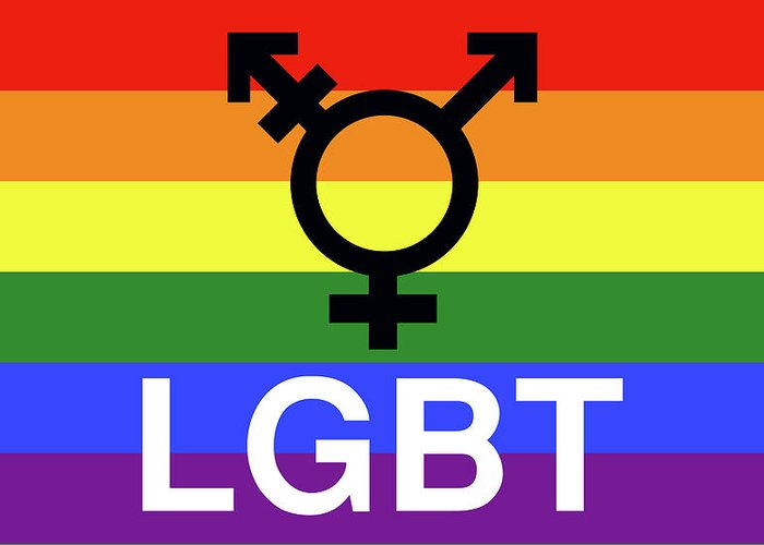 Free latino lesbian video