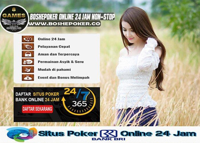 Boshepoker Situs Poker Online Bank Bri 24 Jam Indonesia Greeting Card For Sale By Boshepoker
