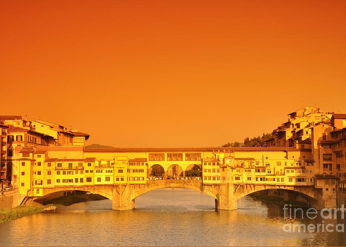 Designs Similar to Florence by LS Photography