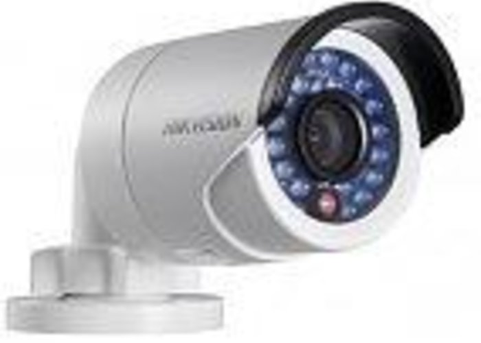 Affordable Cctv Cameras In Delhi Greeting Card For Sale By Cctv Wala