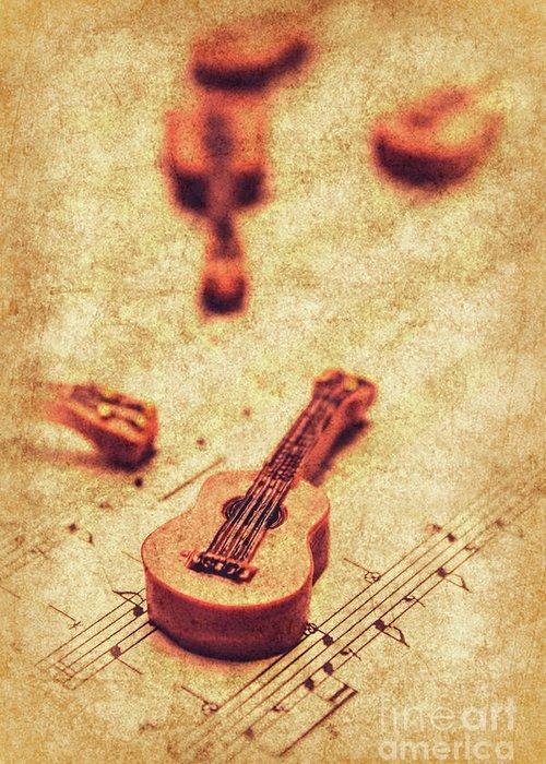 Classical Guitar Art | Fine Art America