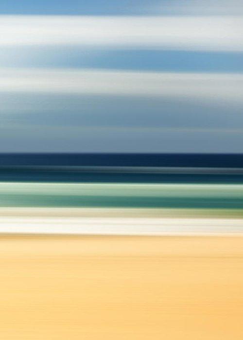 Designs Similar to Beach Pastels by Az Jackson