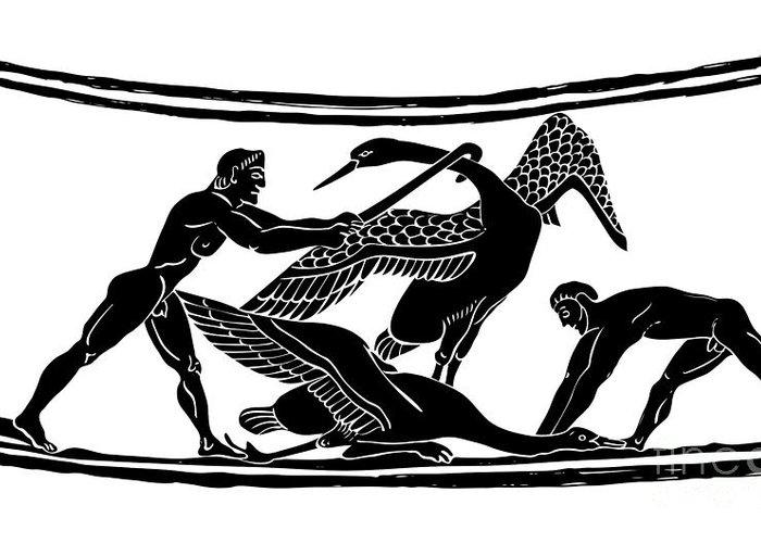 hellenistic period art fine art america