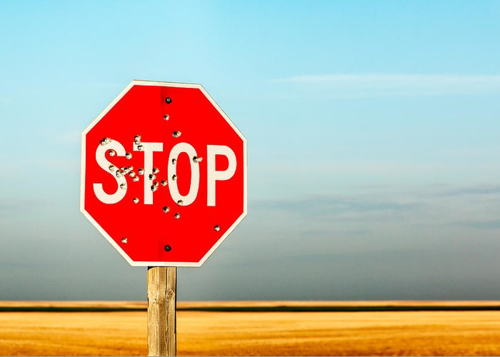 Traffic Signs Stationery