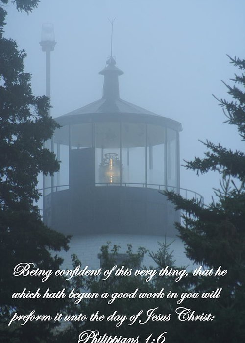 Inspiration Greeting Card featuring the photograph Confident by Doug Mills