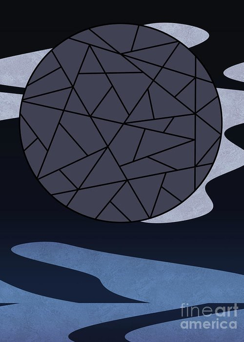 Designs Similar to Dark Moon by Absentis Designs