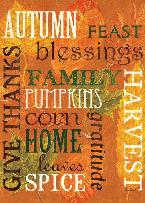 Designs Similar to Fall Typography 1