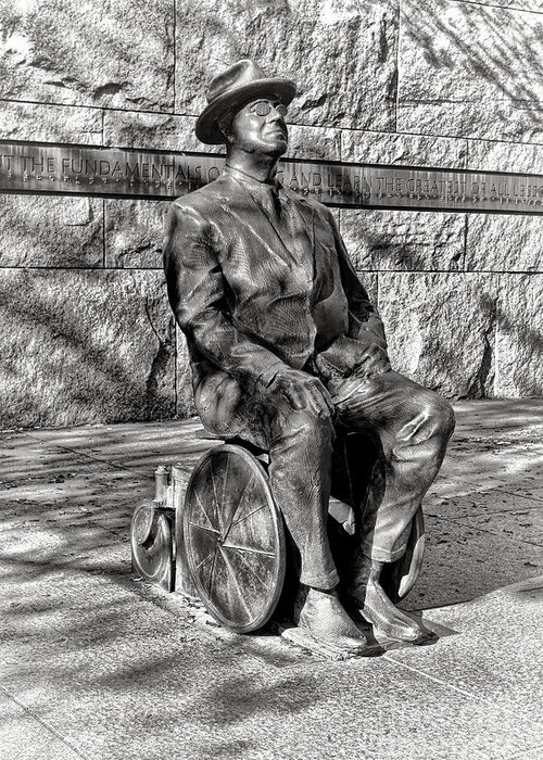 Four questions with a disability history researcher ...  |Fdr Wheelchair Blanket