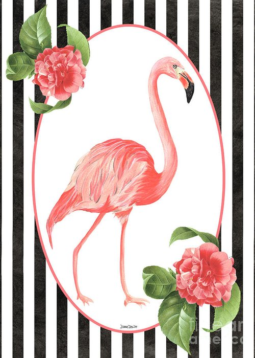 Plumage Greeting Cards