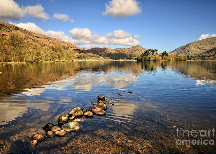 Grasmere Greeting Cards