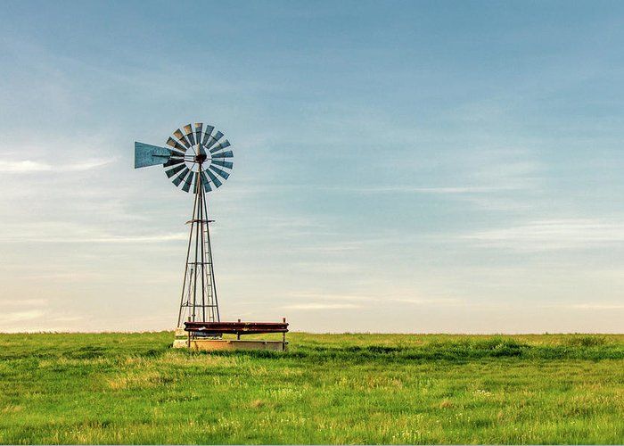 Ranchland Greeting Cards