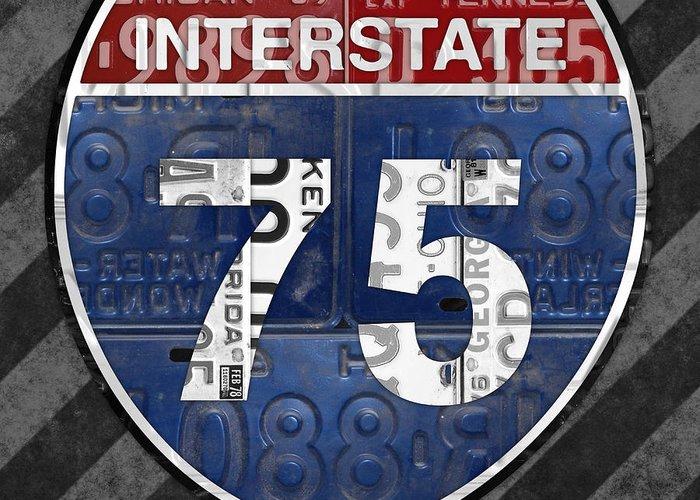 Interstate Stationery