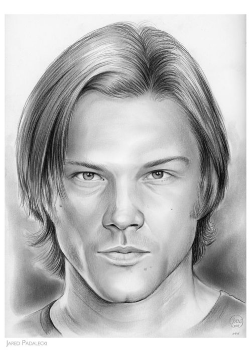 Winchester Greeting Cards