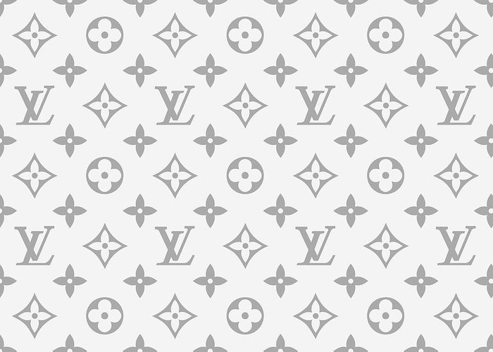 8c8d7ea5a5d Louis Vuitton Pattern - Lv Pattern 14 - Fashion And Lifestyle ...