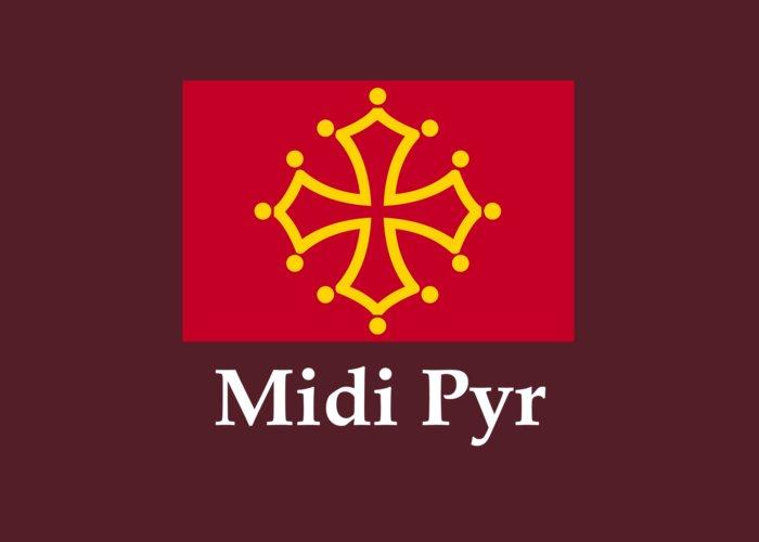 Midi Mixed Media Greeting Cards