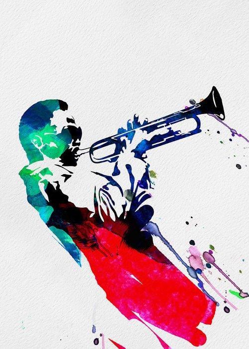 Jazz-funk Stationery