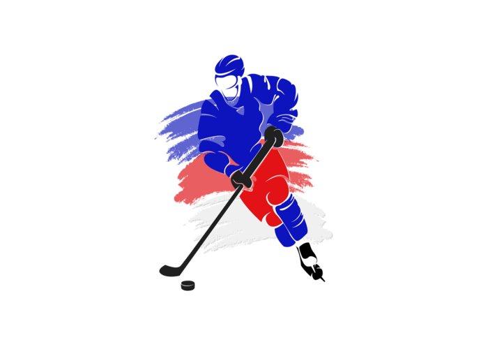 Designs Similar to New York Rangers Player Shirt