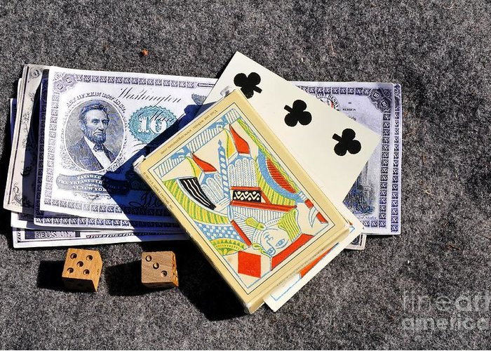 Gambling articles for sale mn problem gambling hotline
